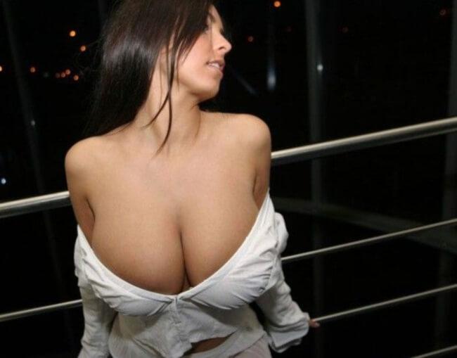 Много красивых девушек (личика, груди, попки) — скачать 800 фото