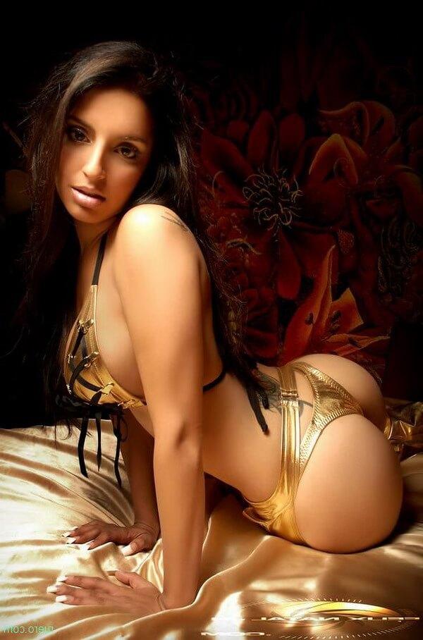 Круглые жопы сексуалных женщин