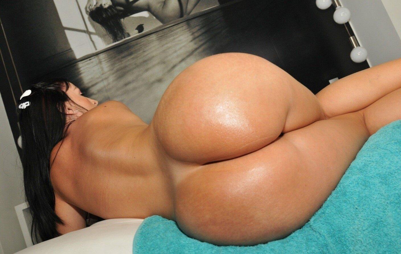 Порновидео девушек с широкими попками