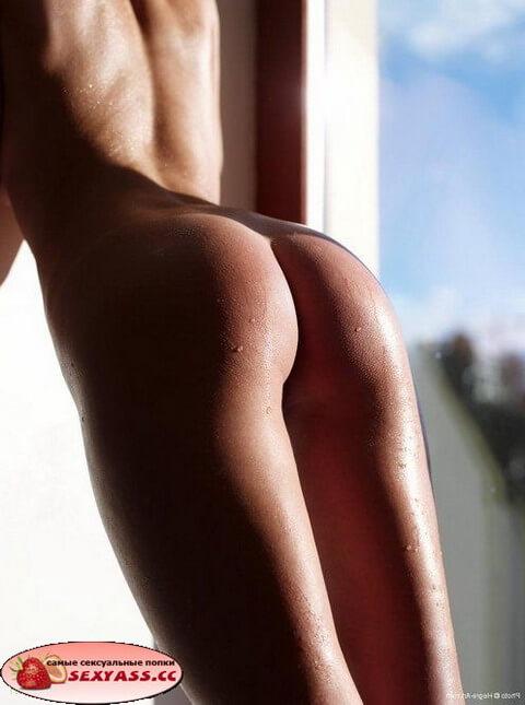 Сексапильные ягодички моложух — фотки супер секси