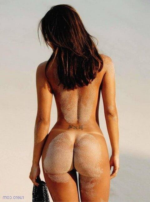 Чертовски сладострастные жопени — бесплатные фотки