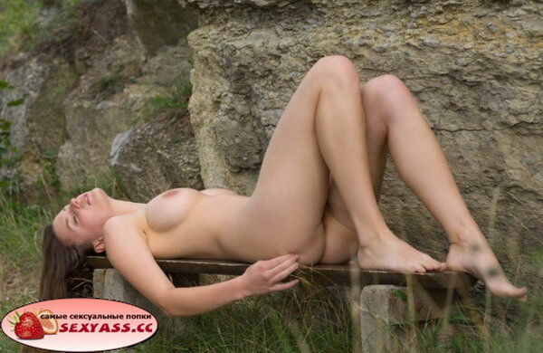 Жудко искусительные жопени проституток — бесплатные фото