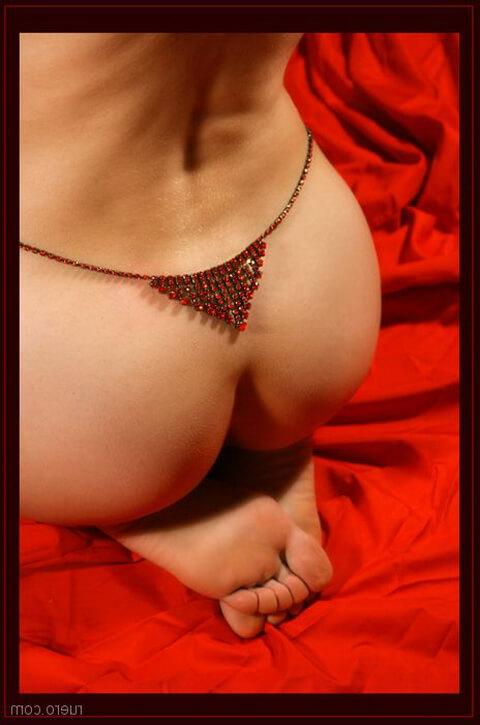 Сильно сластолюбивые пердаки проституток — фотки