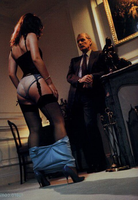 Неумеренно секс попочки француженок