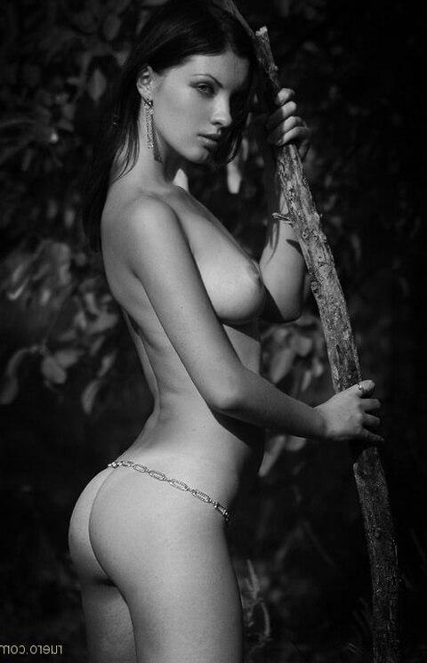Чрезмерно эротик жопочки шалав