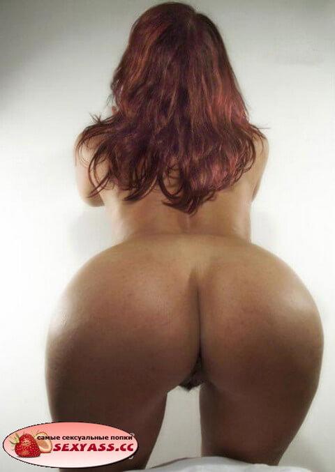 Будоражащие жопени женщин — супер фото