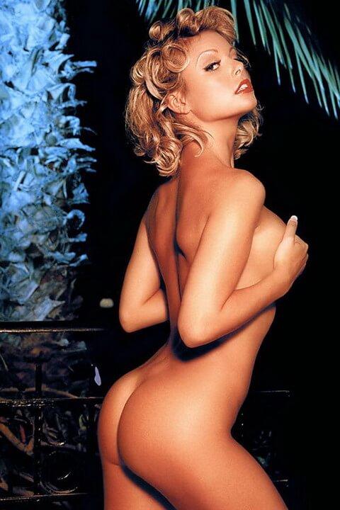 Невероятные попени проституток — sexy foto