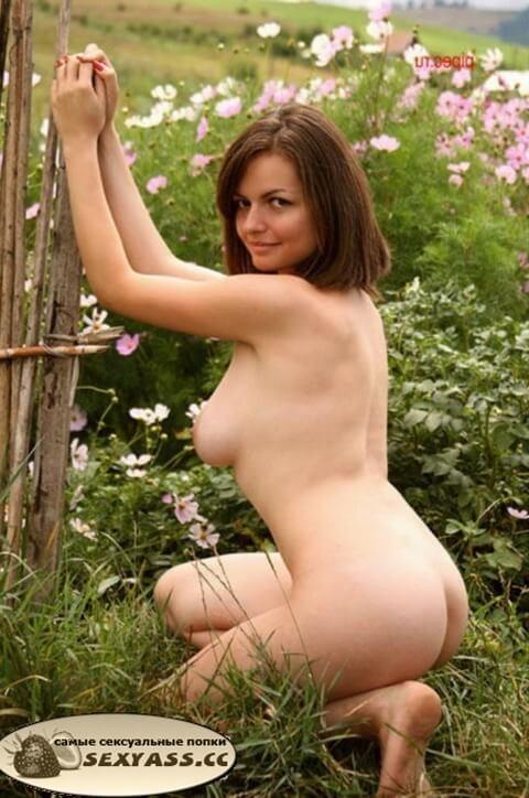 Суперски секс задки — бесплатные фотки смотреть онлайн