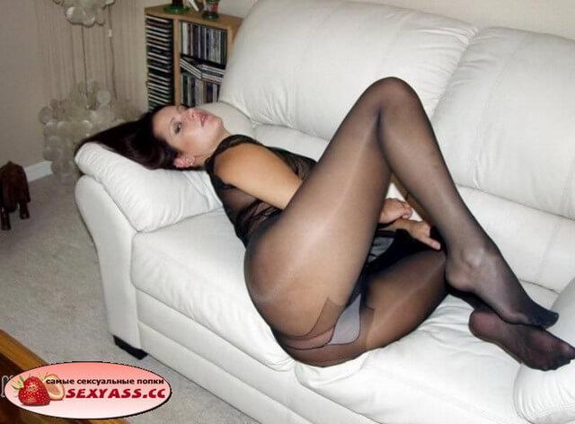 Супер секс жопаньки моделей