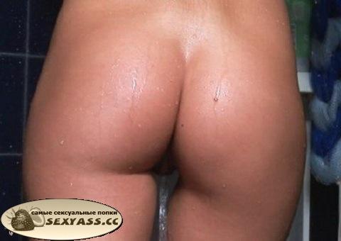 Голенькие развратные попаньки девочек (бесплатно)