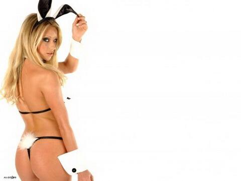 Непомерно греховные задницы — супер фото онлайн