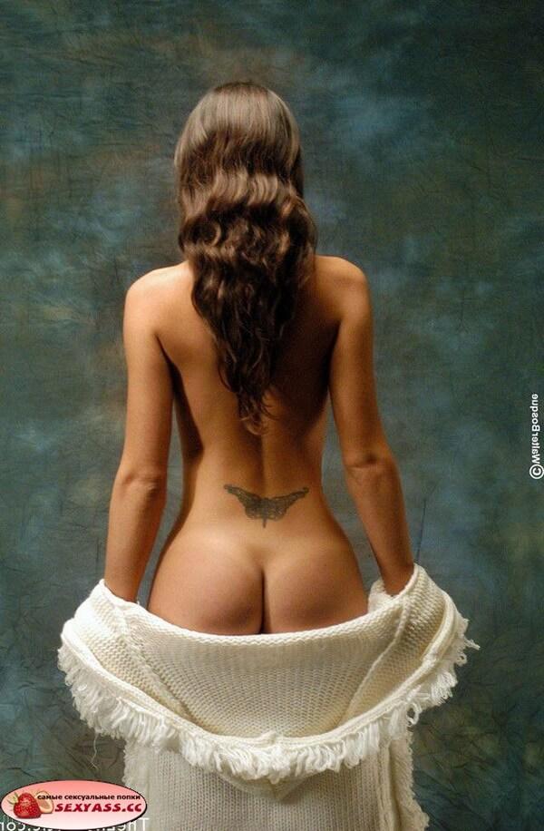 Сексапильные упругие попени валютниц — бесплатные фото