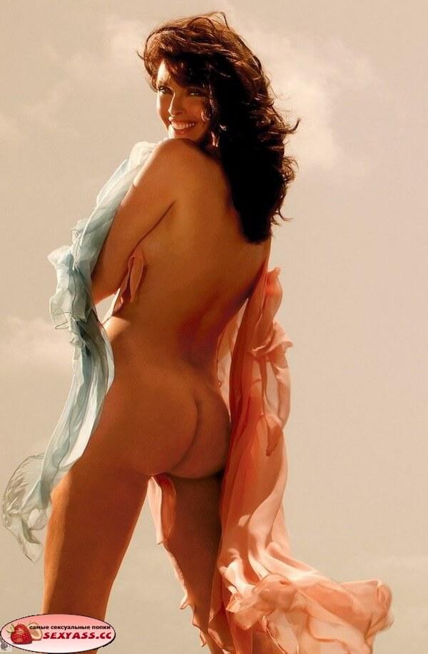 Экстремально голенькие задницы путан — фотки