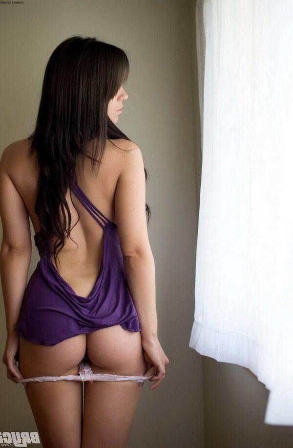 Экстремально сексапильные попаньки россиянок