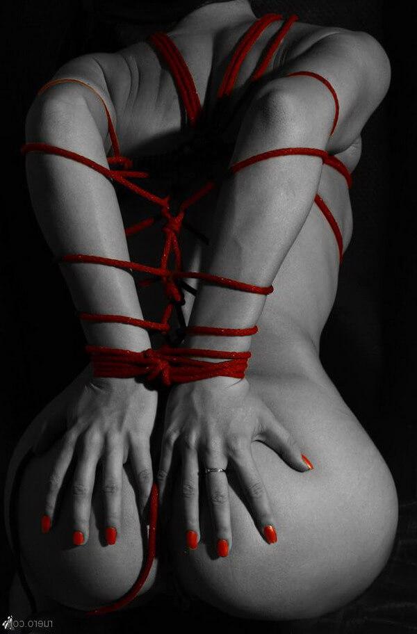 Чрезмерно непристойные жопы плечевых