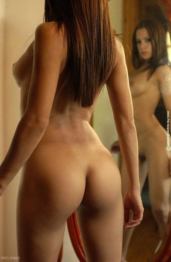 Слишком пошлые задницы доминиканок