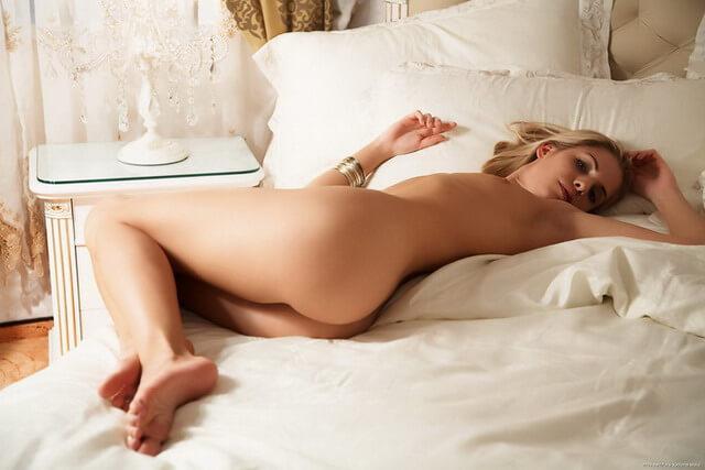 Неимоверно секси попки колумбиек — фото