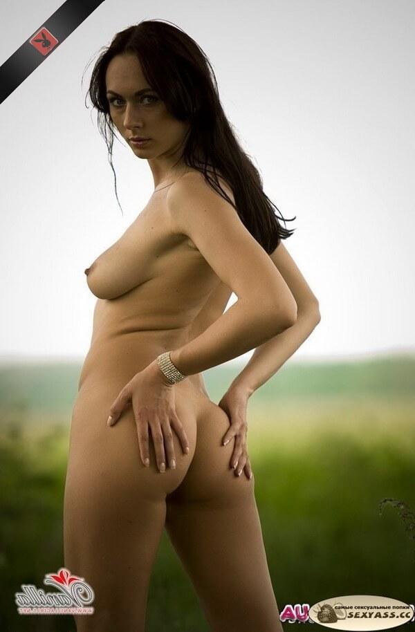 Непомерно эро жопочки — фото симпатичных мокрощелок