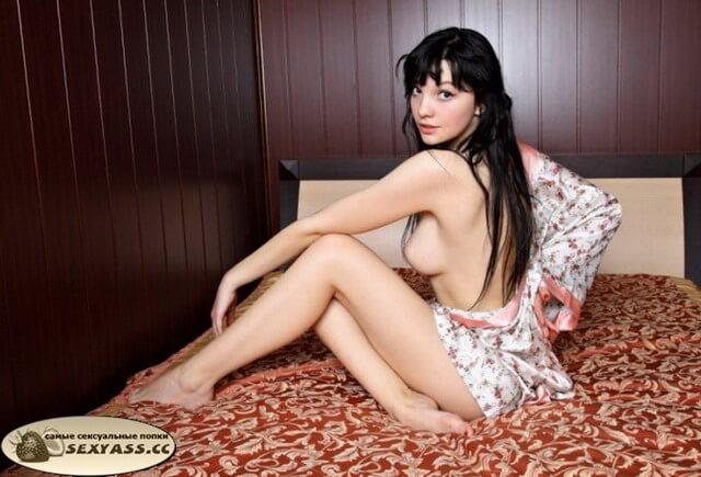 Секс задницы бухгалтерш — супер фото
