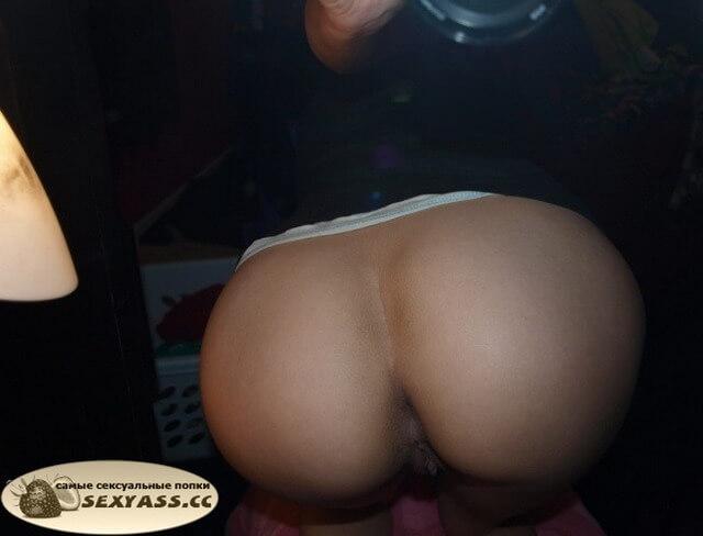 Славные секс распростёртые жопы шалав