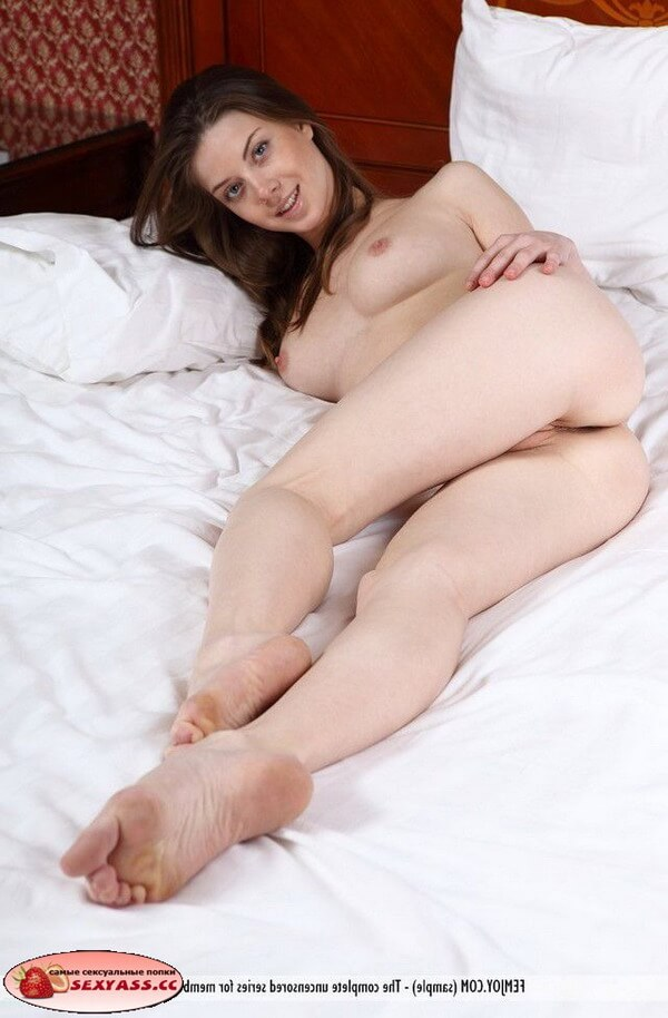 Сочные сластолюбивые анальные задницы мокрохвосток